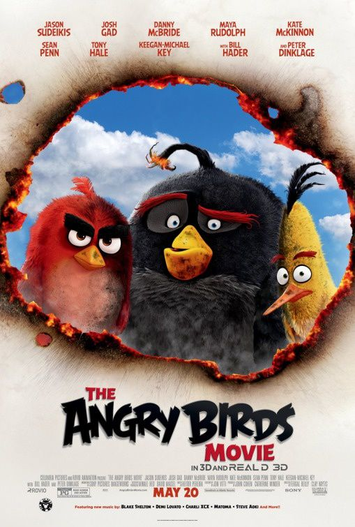 Angry Birds_FInal US