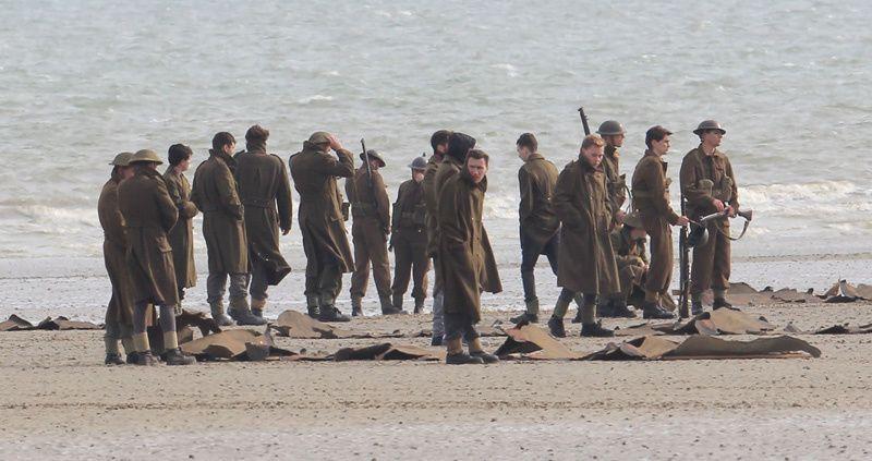 Dunkirk_Photo 1