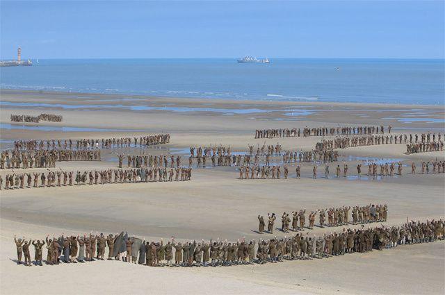 Dunkirk_Photo 3