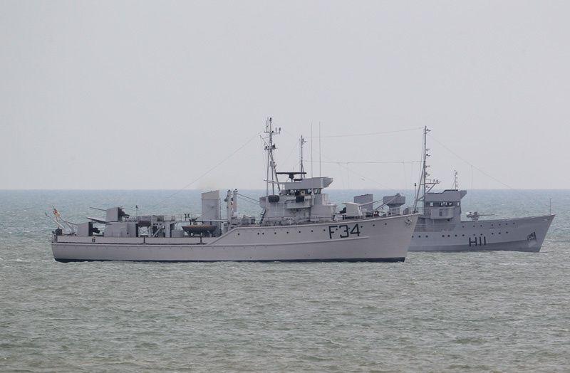 Dunkirk_Photo 2