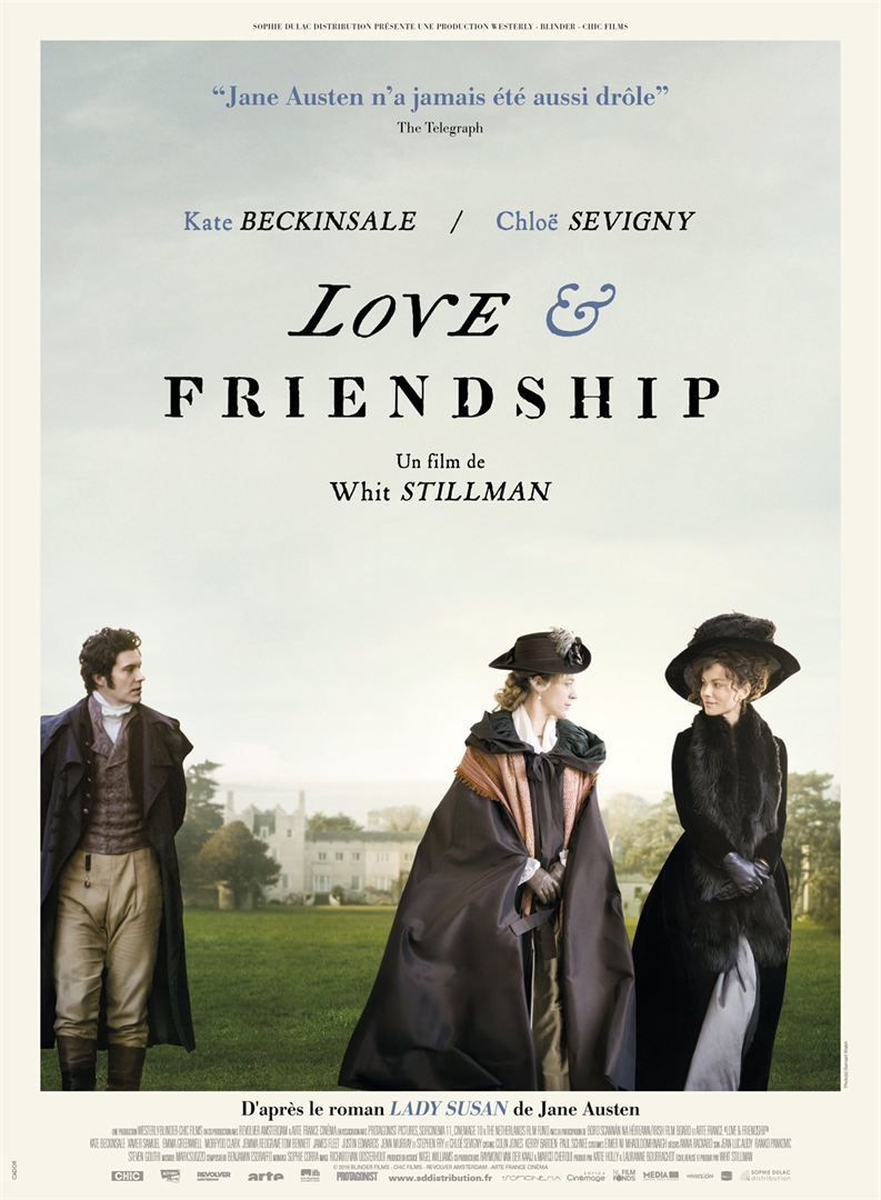 Love and Friendship_FR