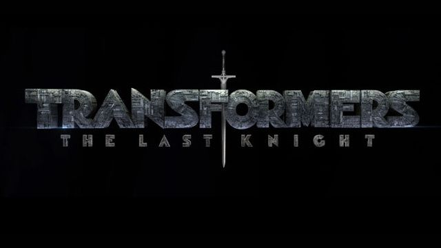 Transformers, The Last Knight