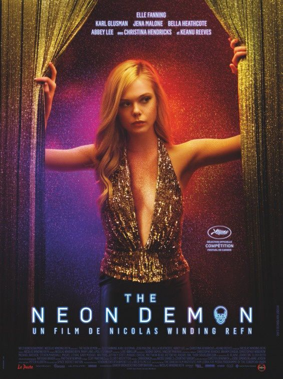 The Neon Demon_FR