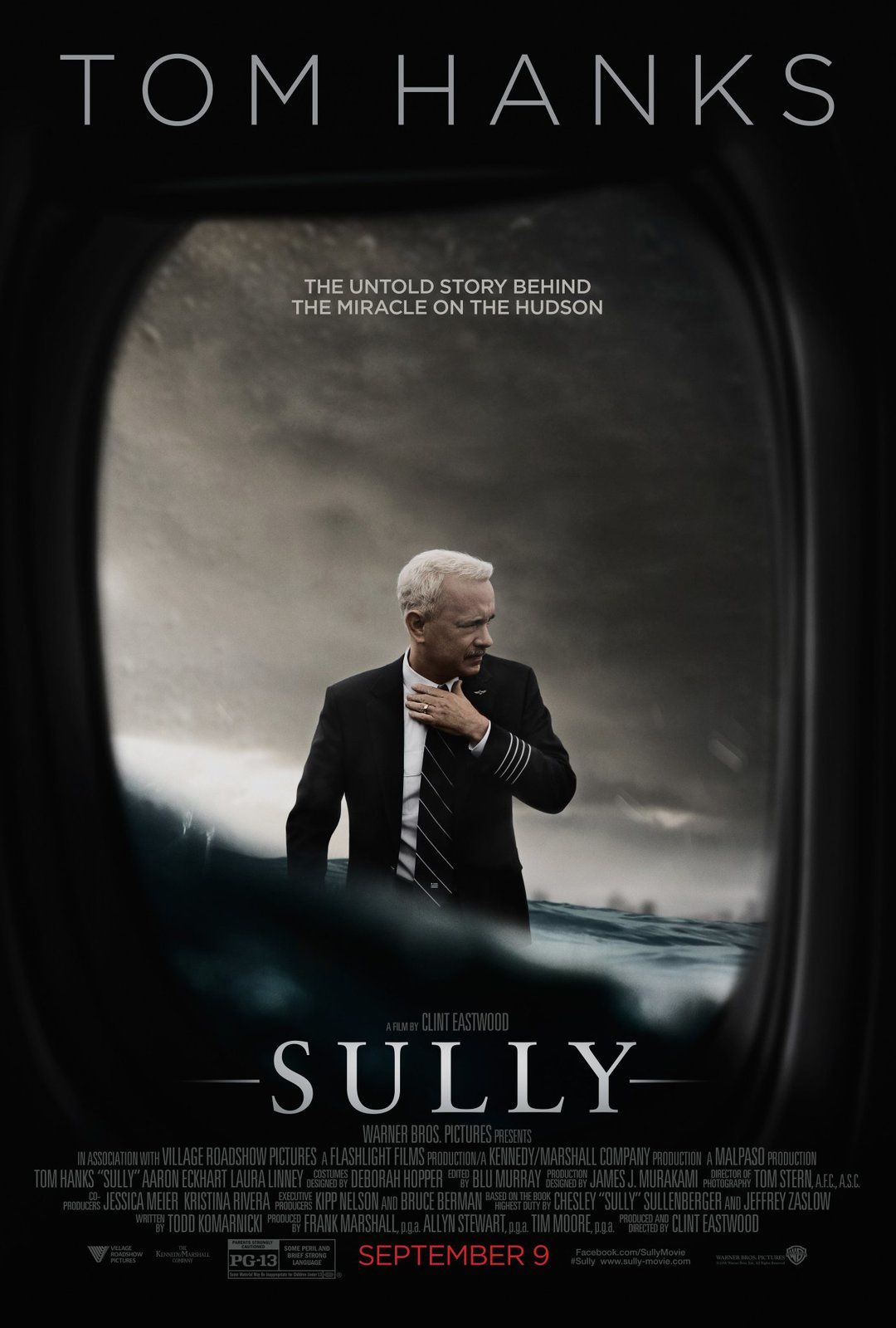 Sully_US