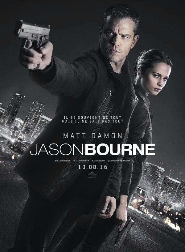 Jason Bourne_FR Final