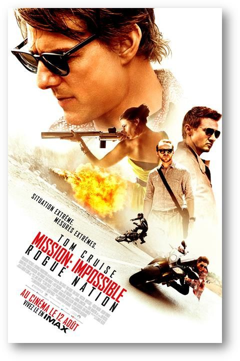 Mission Impossible 5_Final Fr