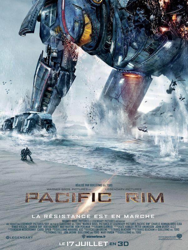 Pacific Rim_FR