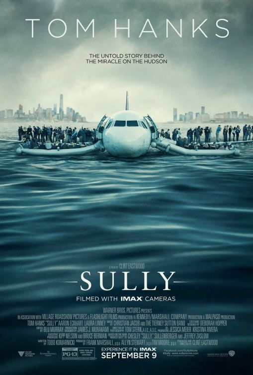 Sully_Affiche 2