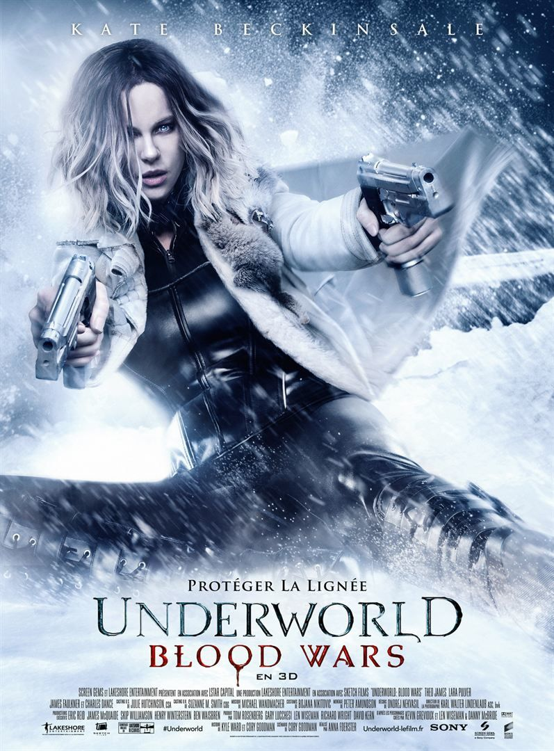 Underworld Blood Wars_FR