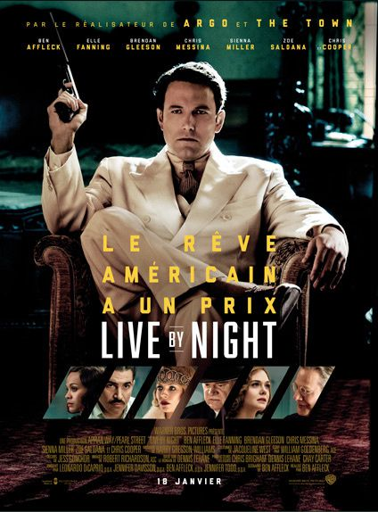 Live By Night_FR Final
