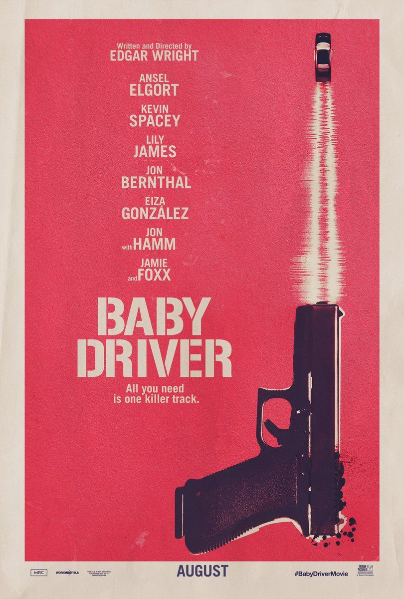 Baby Driver_US