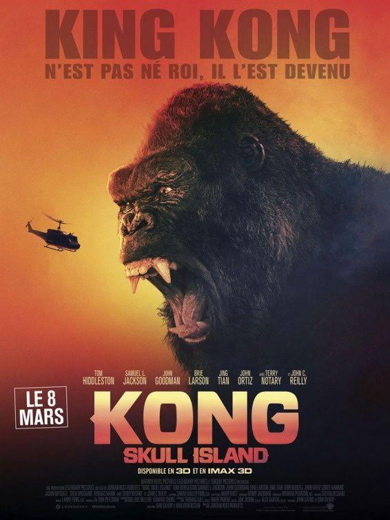 Kong Skull Island_FR Final 1