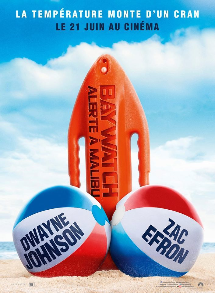 Baywatch_FR decale