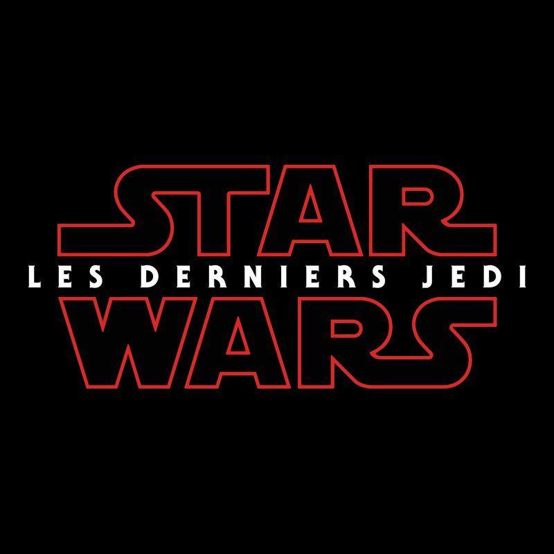 Star Wars_Les Derniers Jedi