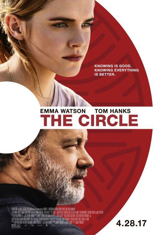 The Circle_US Final
