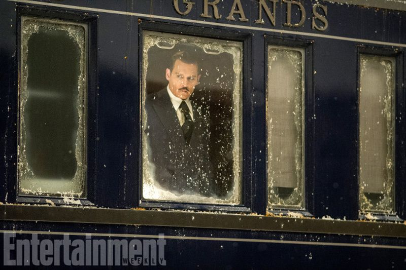 Le crime de l Orient Express_Photo 3
