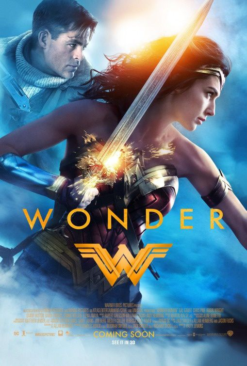 Wonder Woman_Final US