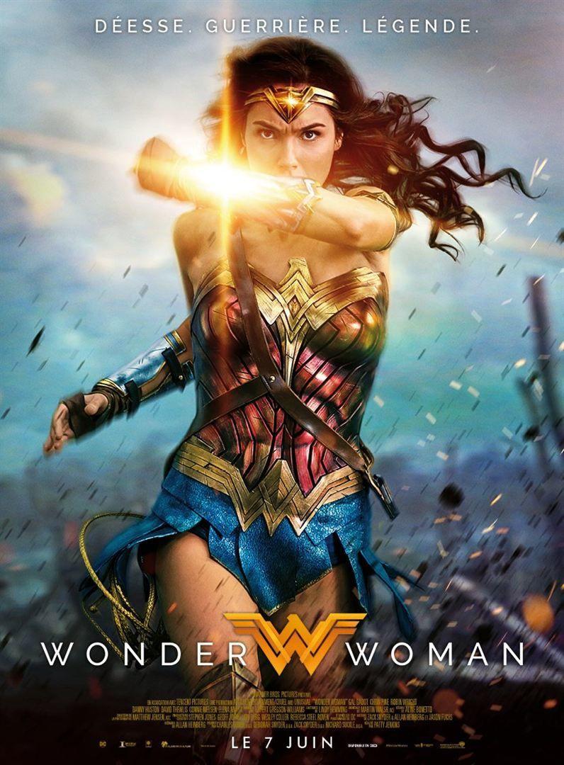 Wonder Woman_Final FR
