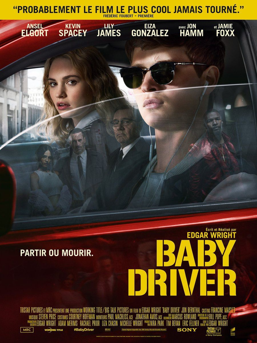 Baby Driver_FR