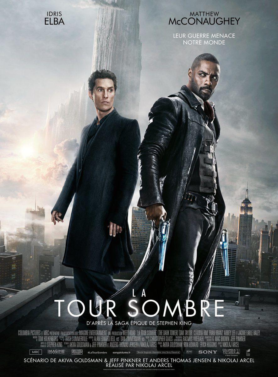 La tour sombre_Final Fr