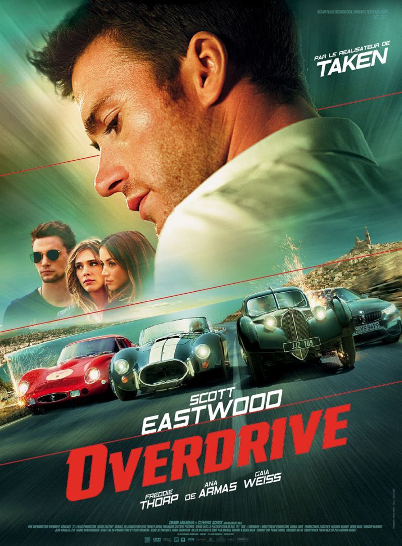 Overdrive_Fr 2