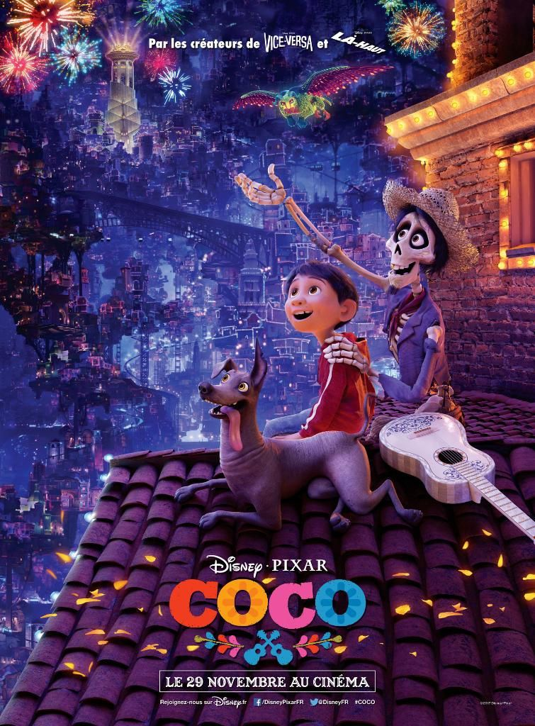 Coco_France Final