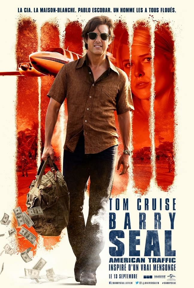 Barry Seal_FR