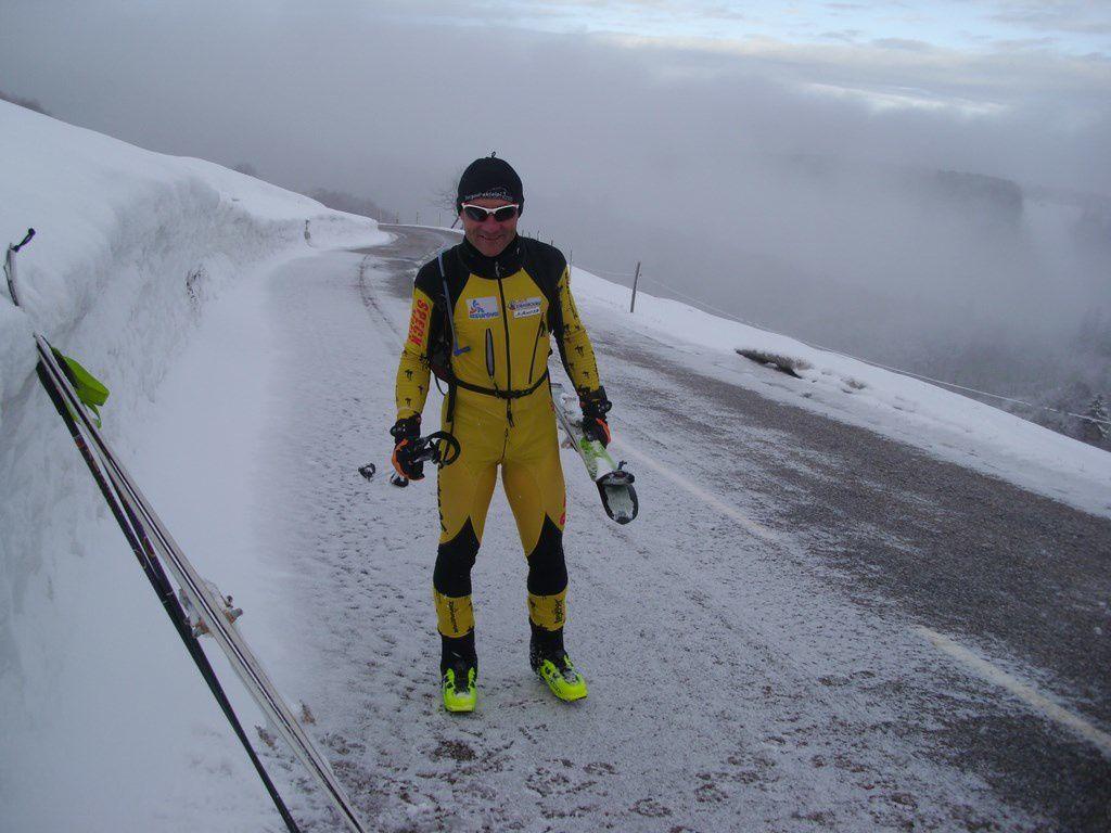 Prin13: Vosges, ça skie toujours!