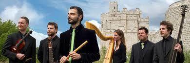 Les Musiciens de Saint-Julien et François Lazarevitch