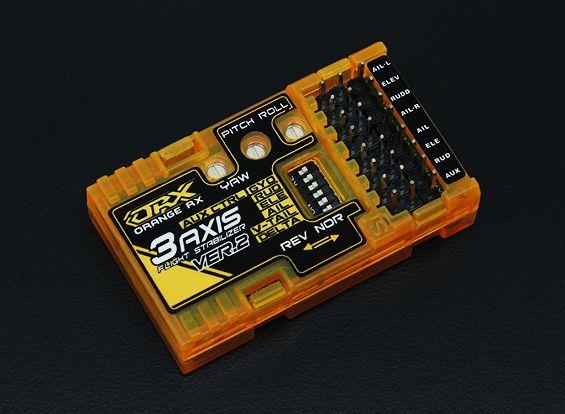 http://www.hobbyking.com/hobbyking/store/__38543__OrangeRX_RX3S_3_Axis_Flight_Stabilizer_V2_V2_1_firmware_V_tail_Delta_AUX_.html