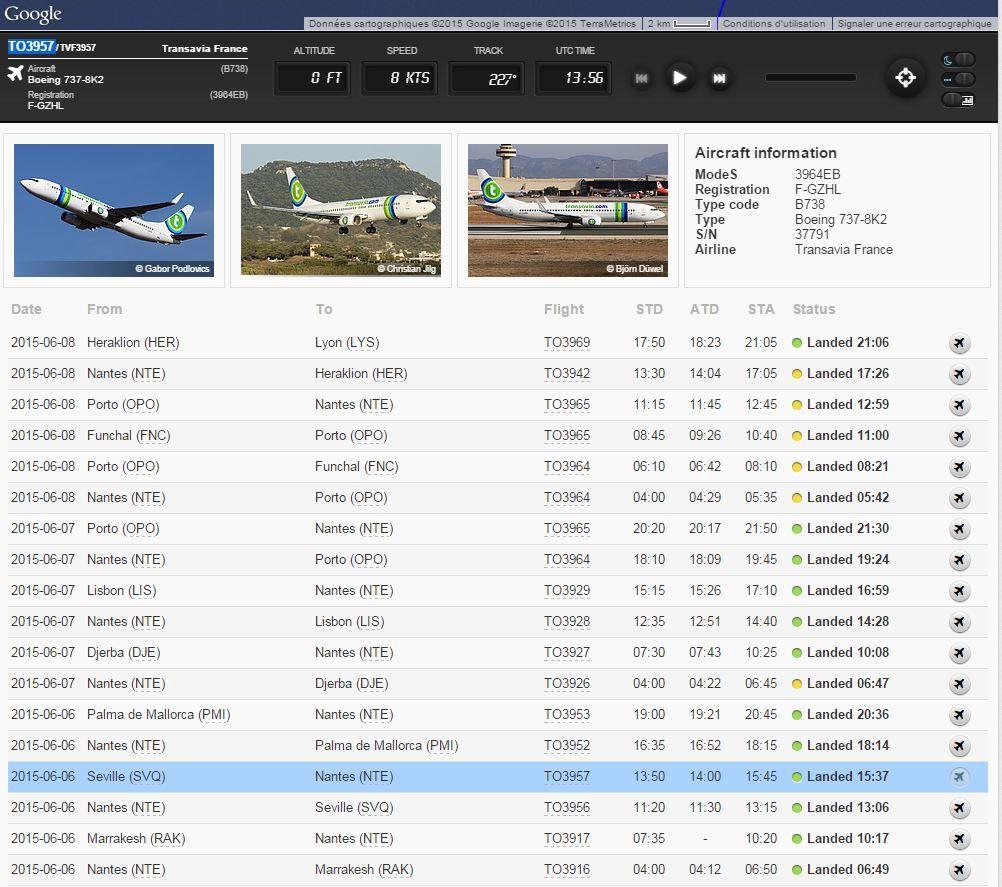 http://www.flightradar24.com/data/airplanes/f-gzhl#6740702