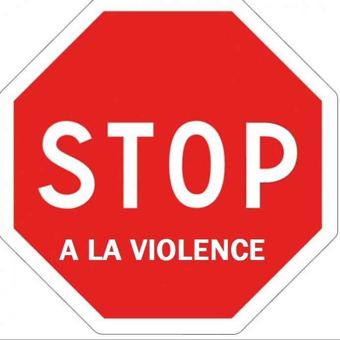COLOMBES: L'agression d'une ex conseillère municipale