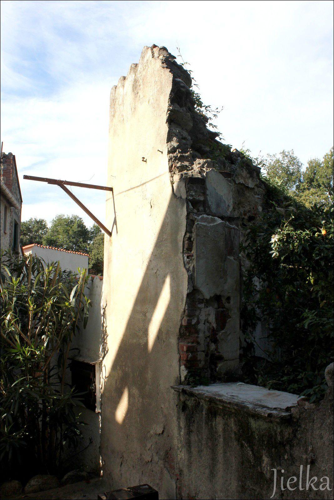 CÉRET (La Costète)
