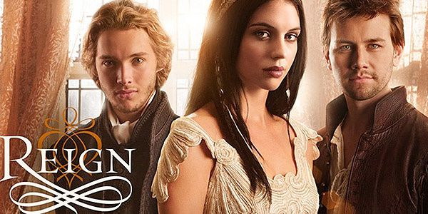 Reign (CW Serie) Ob_c3169c_reign-101713-event-banner