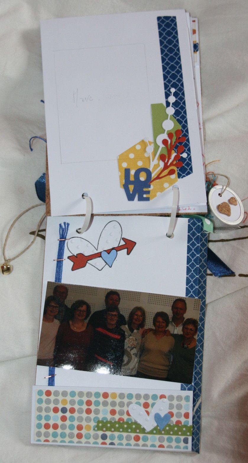 album Noël n°2