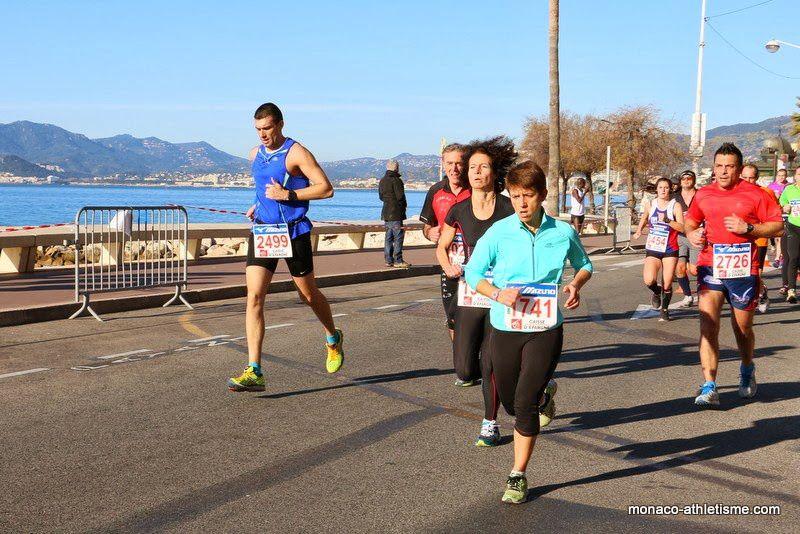 23-02-2014 Cannes 10 et Semi