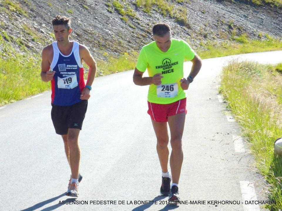 27-07-2014 Ascension du Col de la Bonette