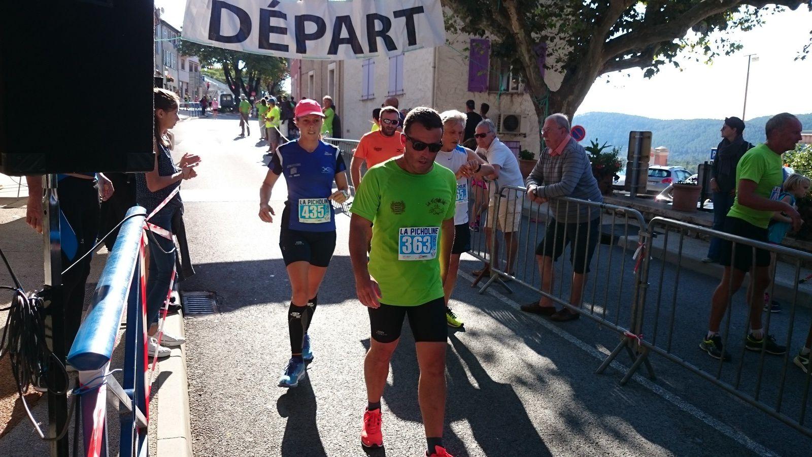 Un grand merci à Nathalie Barone et Hervé Michel pour les photos