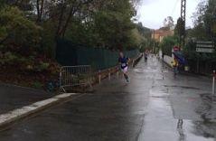 23-10-2016 Saint Tropez Classic