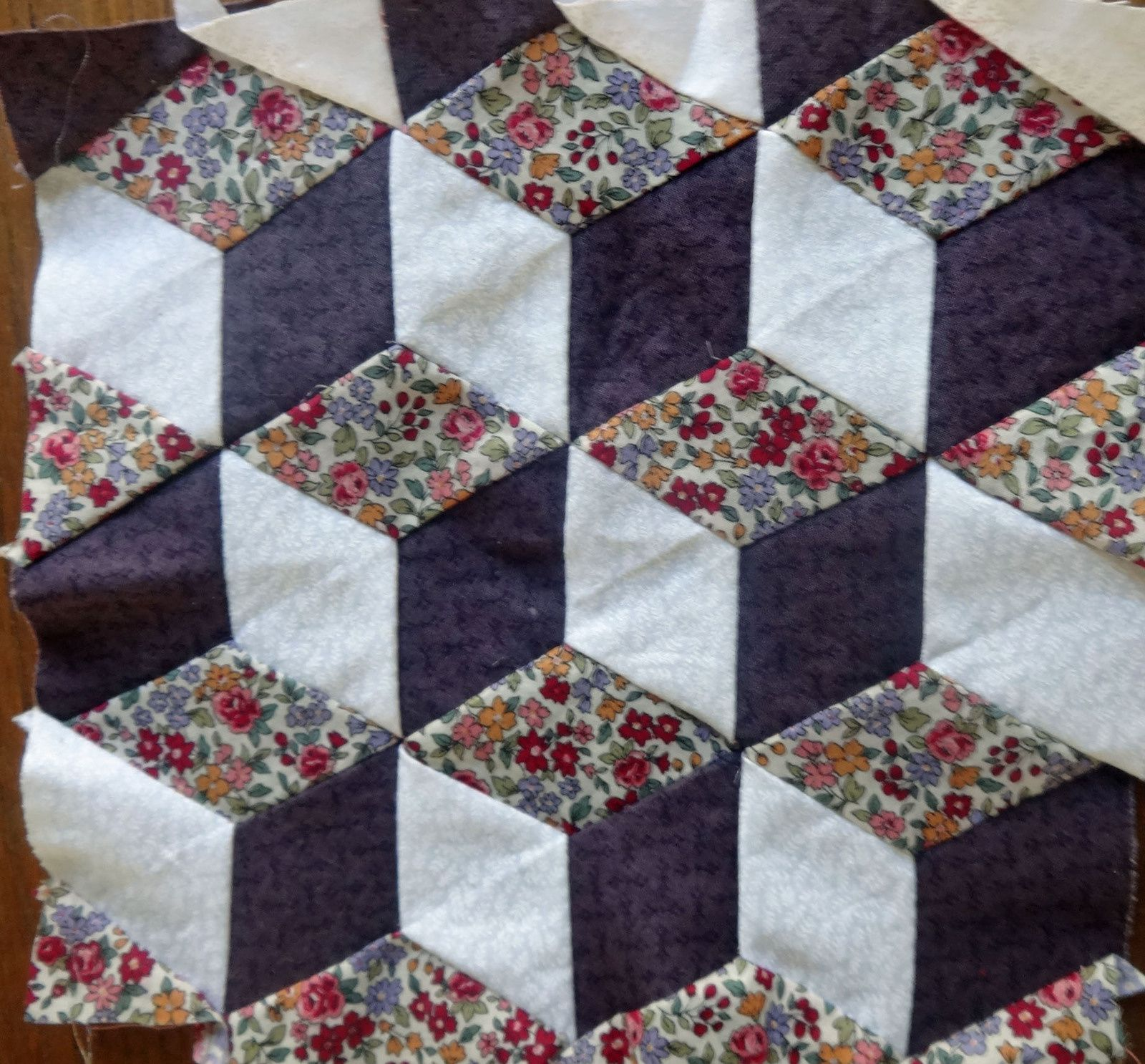 Patchwork _ sampler 3