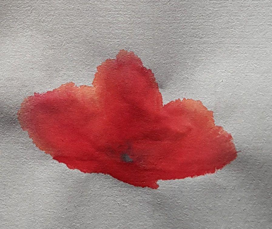 Mini ateliers à l'exposition de peinture