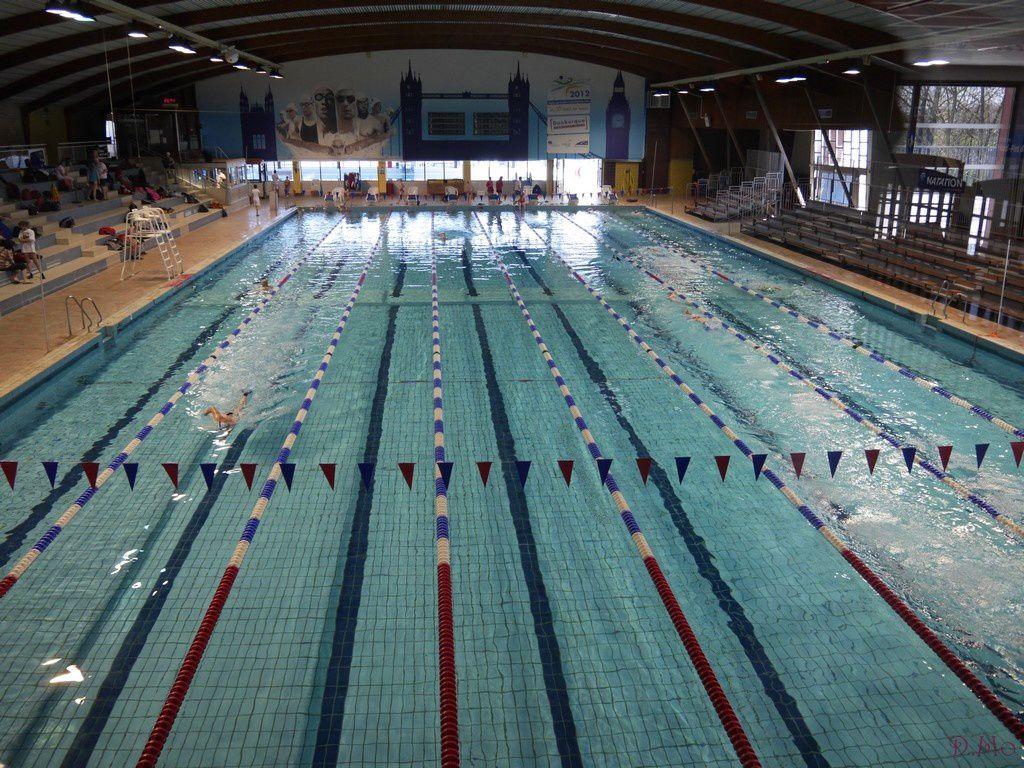 Les photos de la compétition de Dunkerque sont en ligne