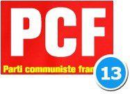 Reconstruire pour la France un projet de gauche et d'alternative à l'austérité !
