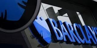 Barclays condamnée à 435 millions d'euros d'amende pour manipulation du prix de l'énergie aux USA