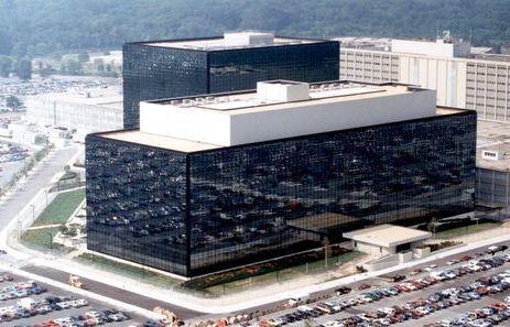 Résumé très bref des derniers évènements relatifs à la NSA