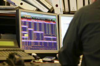 Papiers économiques : La diversification de portefeuille ne réduit pas le risque de crédit (physique statistique)