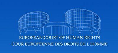 La France condamnée par la CEDH dans une affaire d'expulsion de gens du voyage