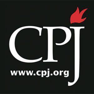 Le Comité pour la Protection des Journalistes consacre un rapport sur l'Administration Obama et la Presse