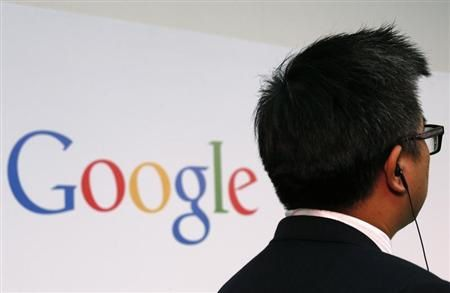 La politique de confidentialité de Google viole les lois néerlandaises (régulateur)