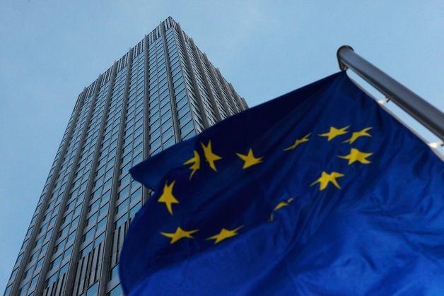 Précisions sur les réglages des stress tests de la BCE